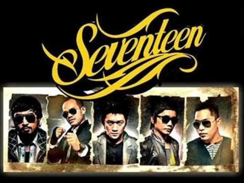 Latest seventeen song for android apk download.