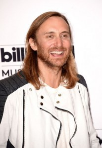 david_guetta-20150518-001-splash