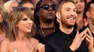 028546100_1457353385-004851600_1431920437-Taylor-Swift-dan-calvin-Harris-150518