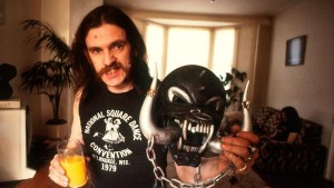 096604600_1451360737-lemmy-1401x788-GettyImages-112145998