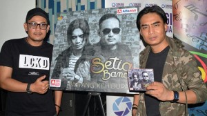 049755800_1506667529-Setia_Band