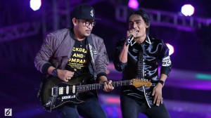 093697700_1483341704-SETIA_BAND__4_