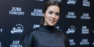 raisa-beri-komentar-anti-pangling-club--06062a