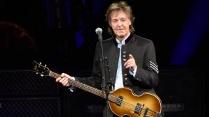 049669100_1537182279-Paul_McCartney