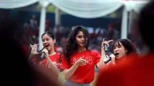 050541700_1535687884-JKT48-Asian-Games-20184