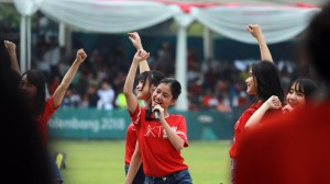 075297900_1535687882-JKT48-Asian-Games-20182