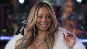 042800400_1526356712-8._Mariah_Carey_-_DON_EMMERT__AFP